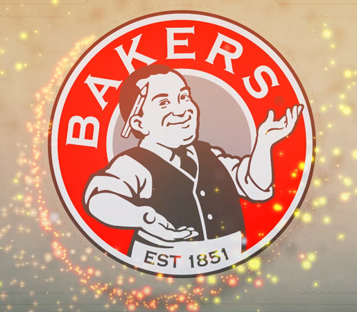 Bakers Internal AV