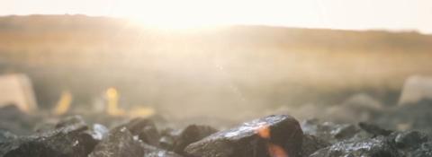 Life of Coal