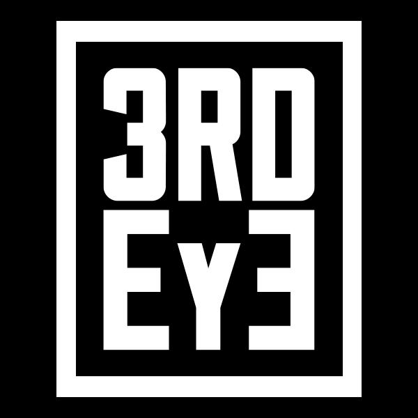 3rd Eye Studios